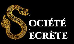 société secrète titre